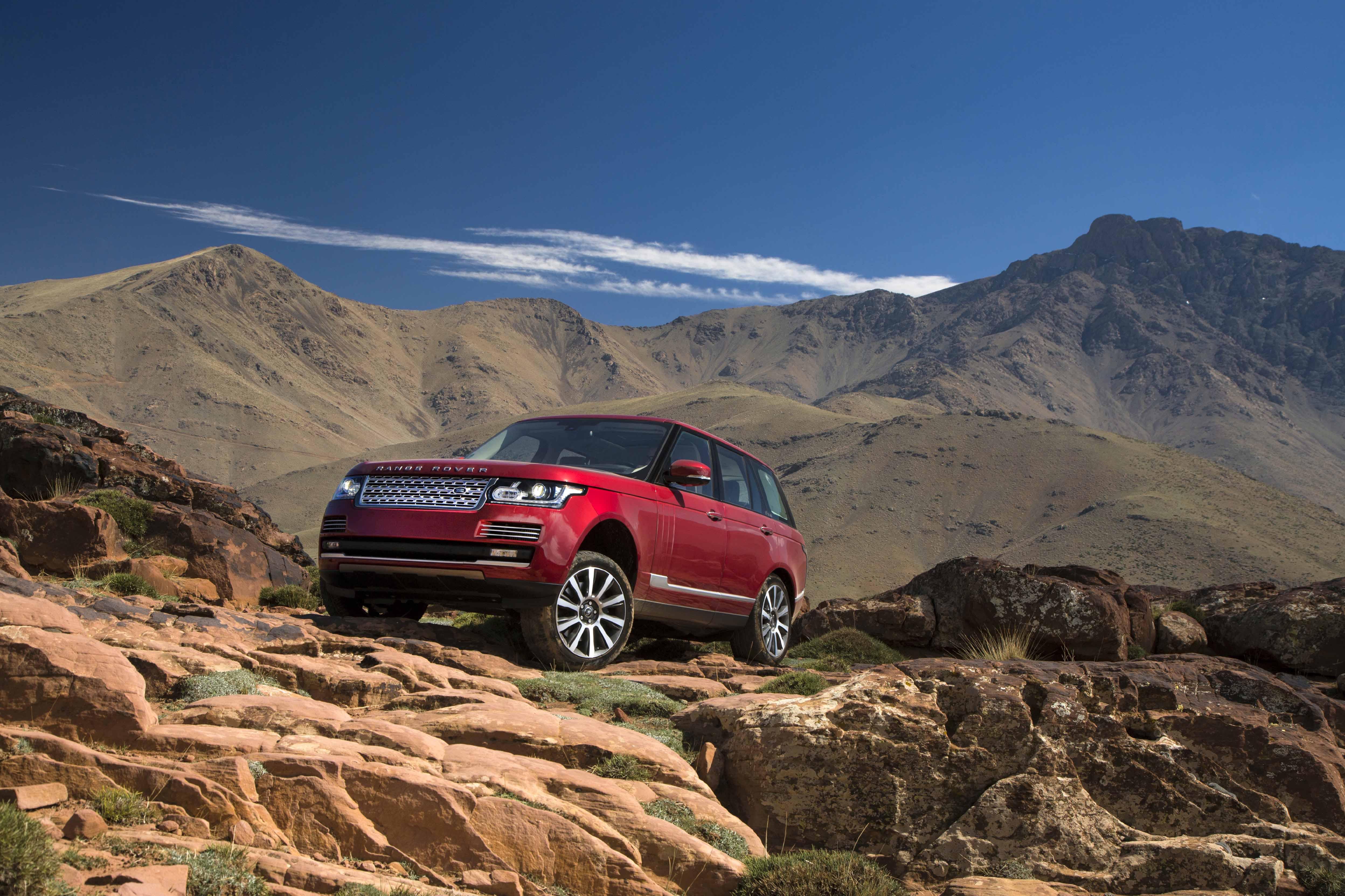 Range Rover_01