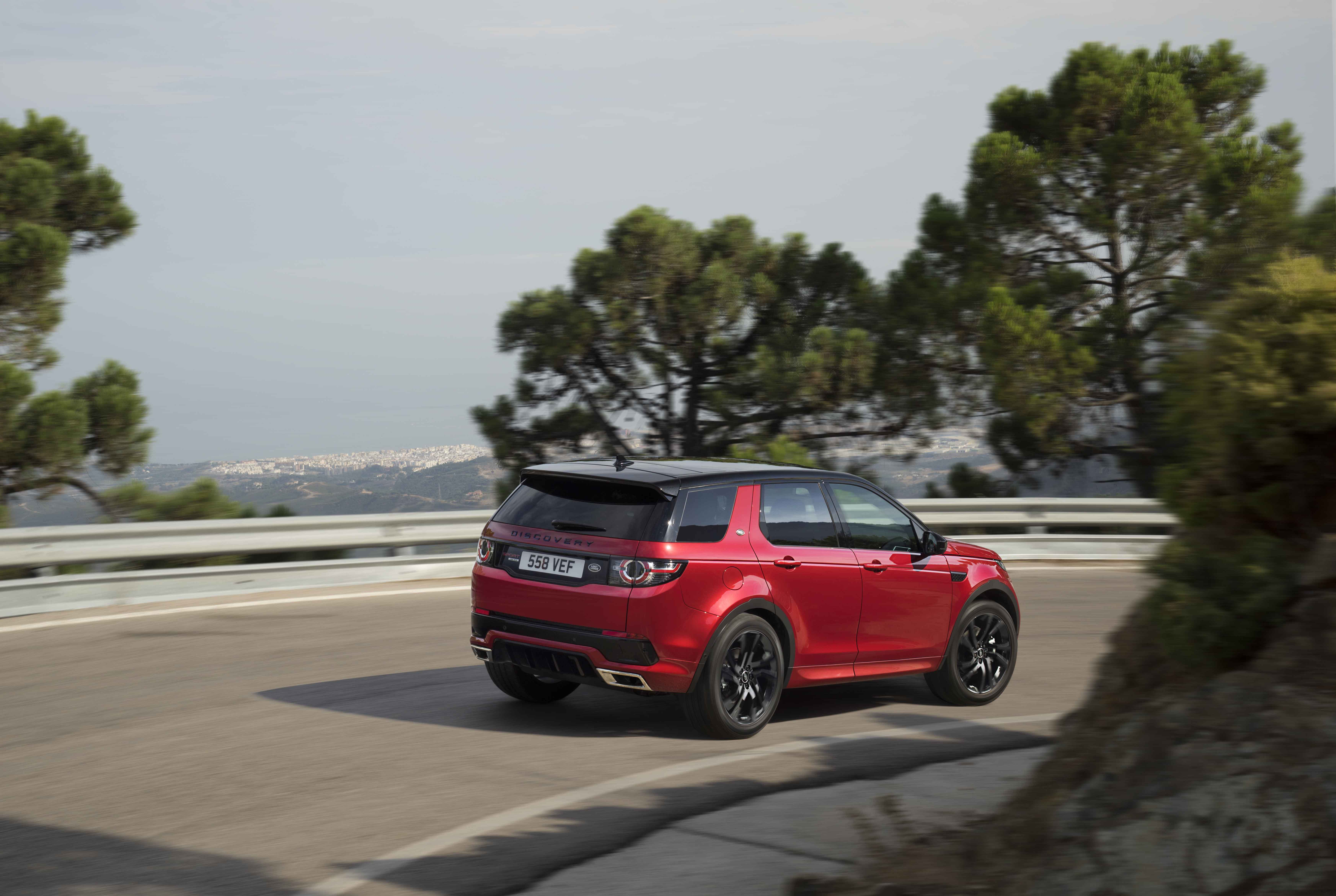 Discovery_Sport_Dynamic 1