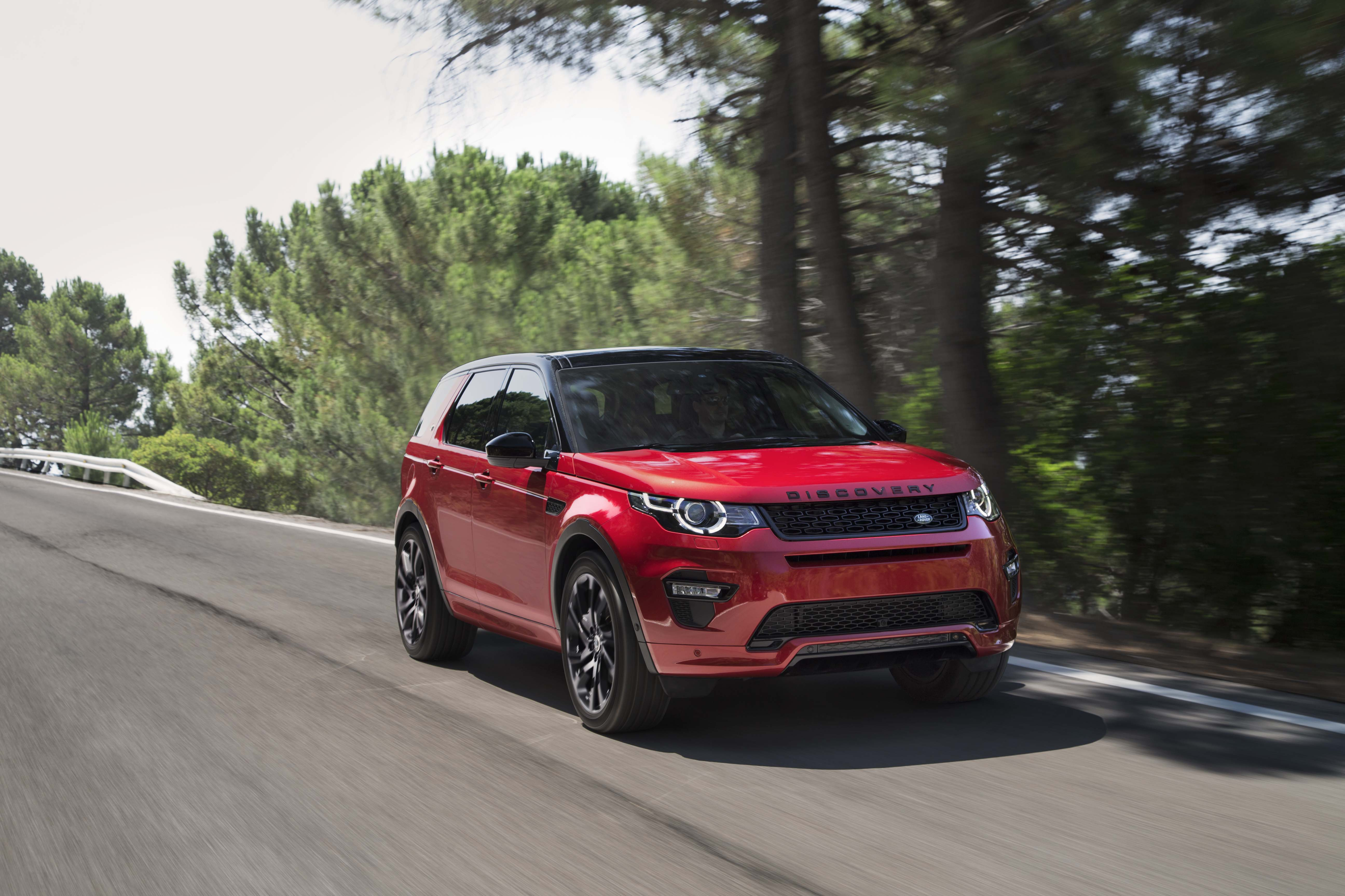 Discovery_Sport_Dynamic 2